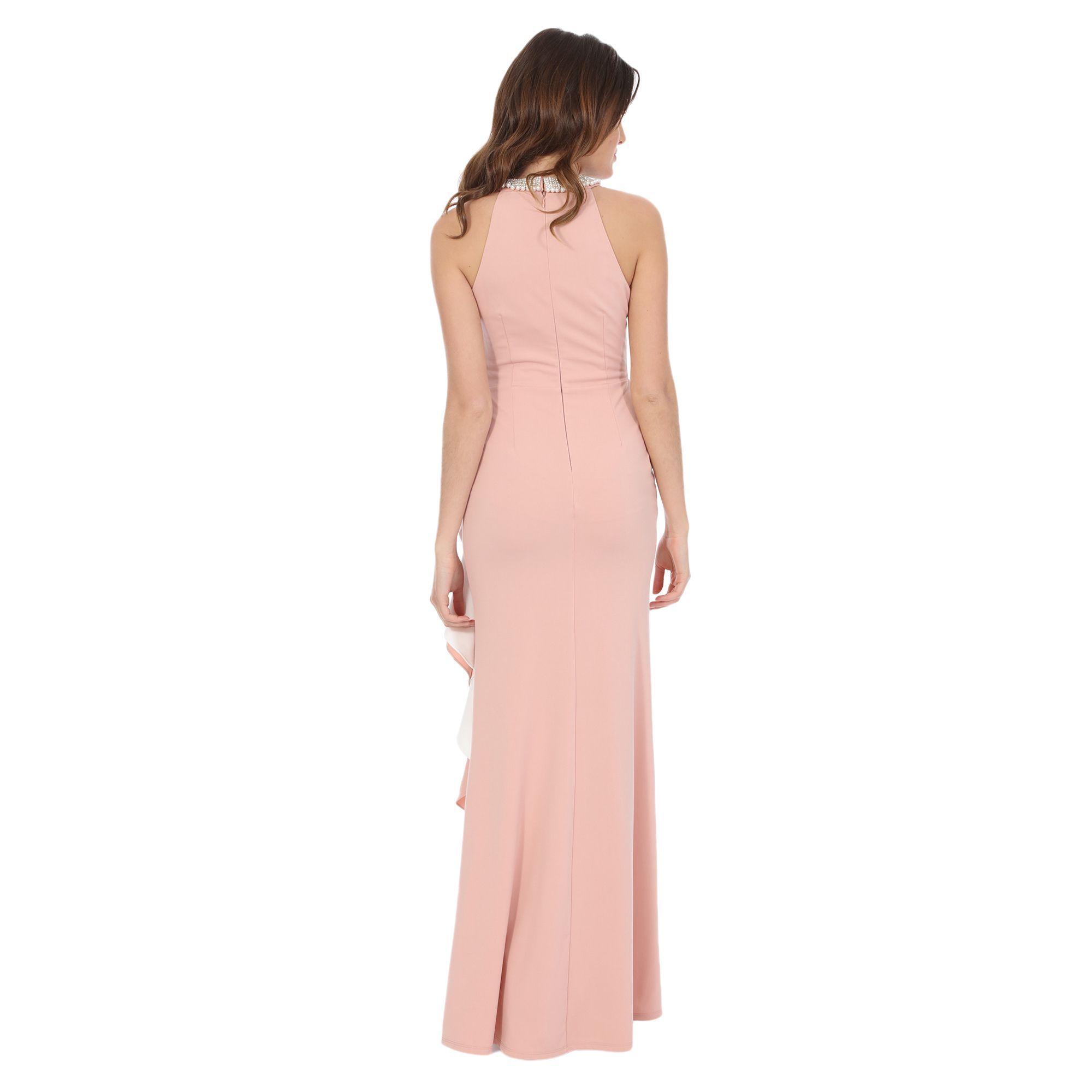Hermosa Dresse Boda En La Playa Colección - Ideas de Vestido para La ...