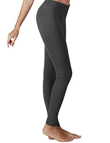 4b0d49766e6a ACTICLO Women s High Waist Yoga Pants Inner Pocket Non See-through Fabric  Plus Size(XS-3XL)