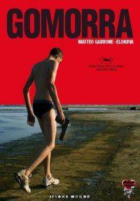 4,95€ Gomorra-DVD