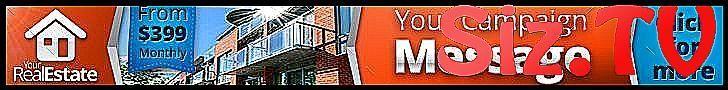 10 in 1 Real Estate Web 038 FB Banners Mega B