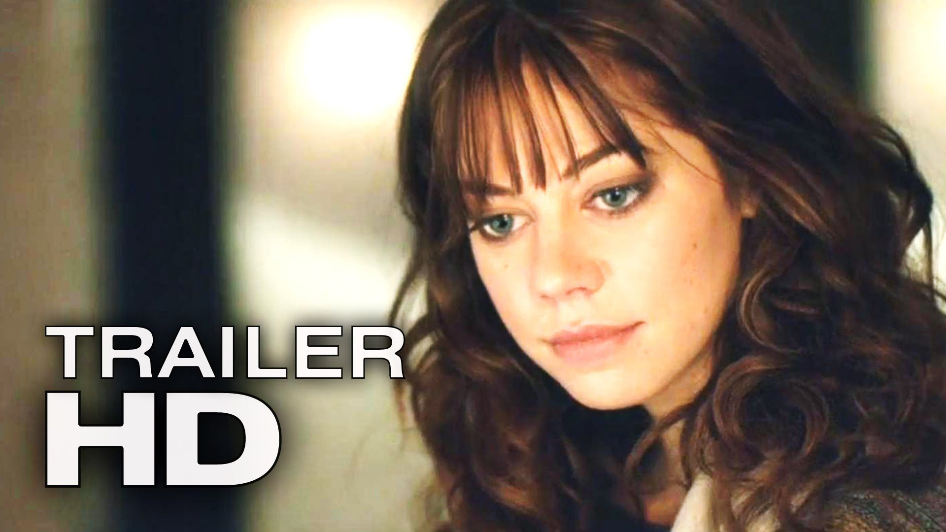 Two Night Stand Trailer 2014 Miles Teller Analeigh Tipton Movie Official Hd Analeigh Tipton Movies Miles Teller Youtube