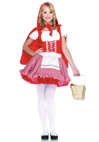 halloween costumes for teenage girls teen little red riding hood costume costumes for teens
