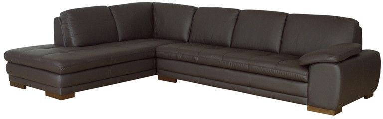 Fantastic Wholesale Interiors 625 M9805 Sofa Lying Leather Match M Gmtry Best Dining Table And Chair Ideas Images Gmtryco