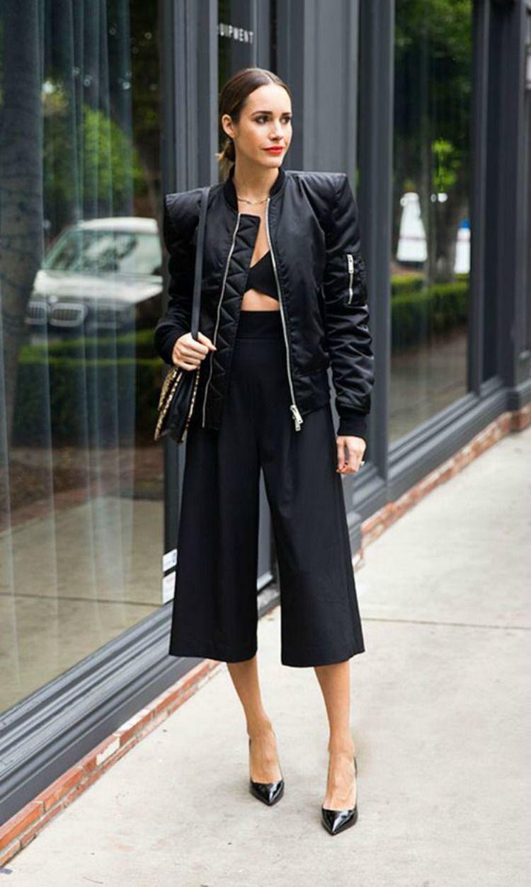 8cc6f27594602 Qual sapato usar com CALÇA PANTACOURT? | damn fashionable | Looks ...