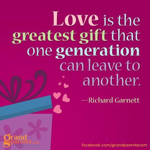 #grandparents #grandchildren #family #quotes ...