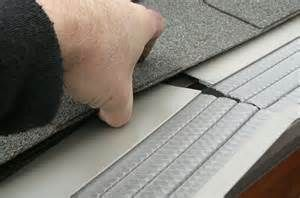 How Gutters Are Installed Properly Gutter Guard Installing Siding Siding