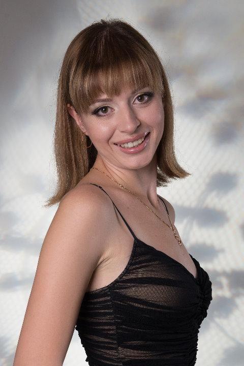 Singles russland kostenlos