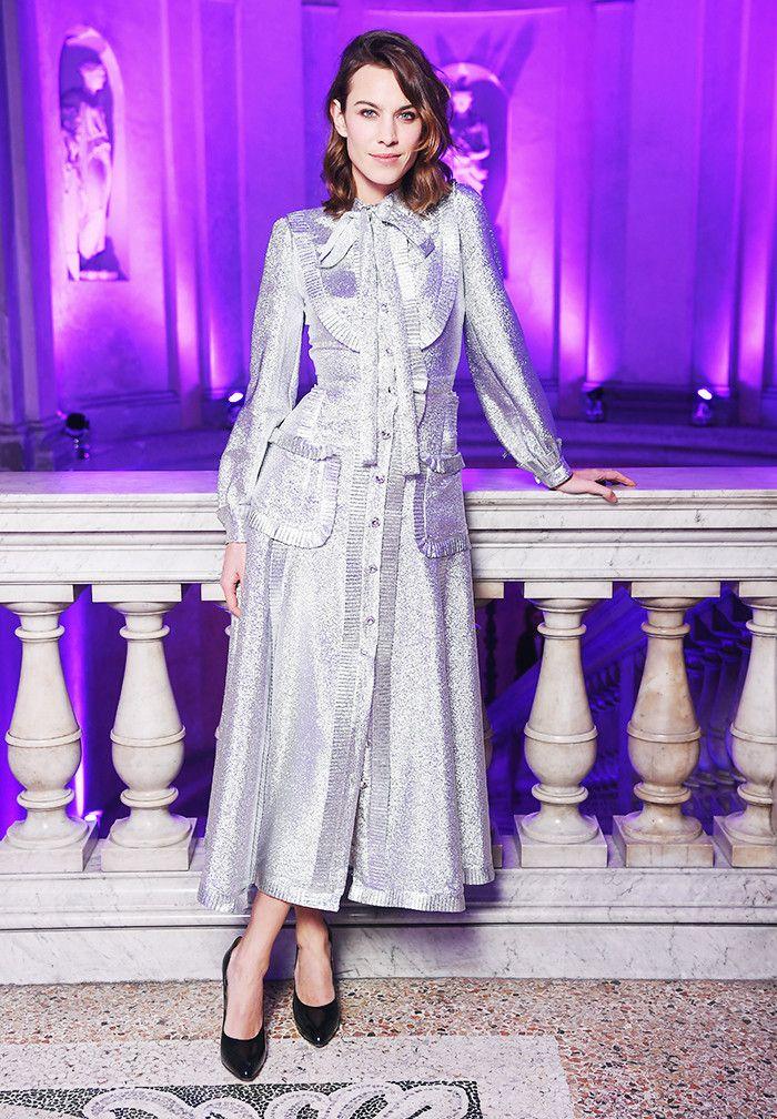 Asombroso Vestido De Boda Consigna Seattle Ideas Ornamento ...