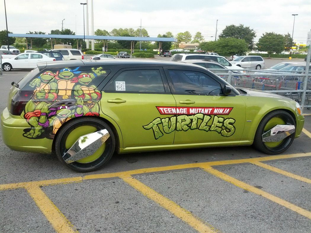 best images about custom paint jobs amazing cars 17 best images about custom paint jobs amazing cars chevy and chevrolet camaro