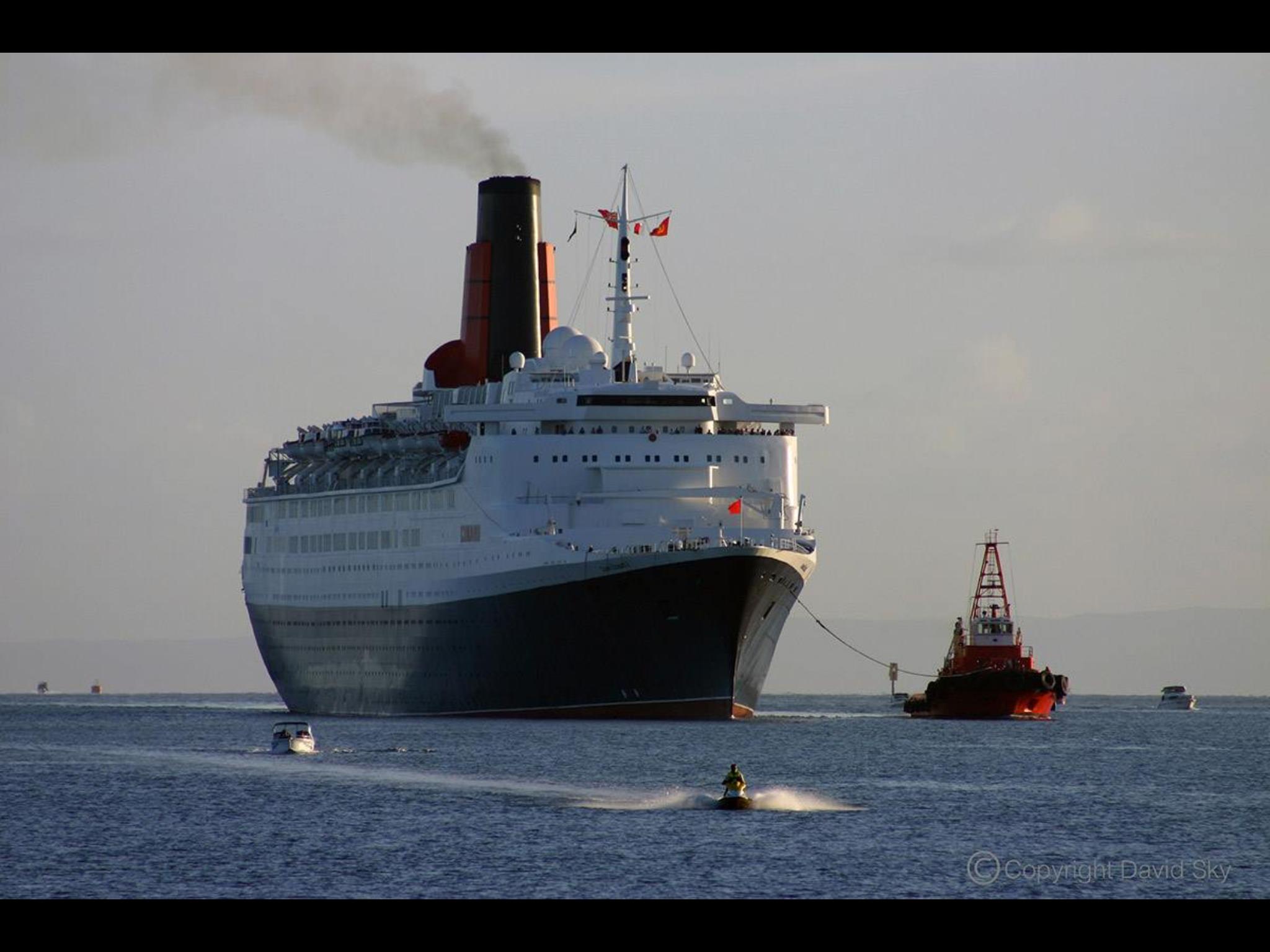 Pin By Oceanic House On Cunard Qe2 Cunard Cruise Cruise Liner Cruise