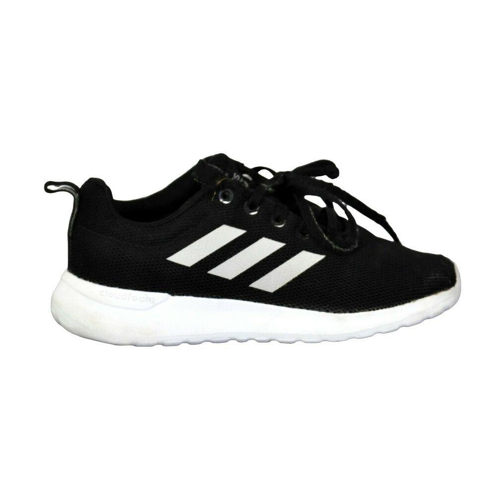 Adidas Boys Kid Youth Cloudform Shoes