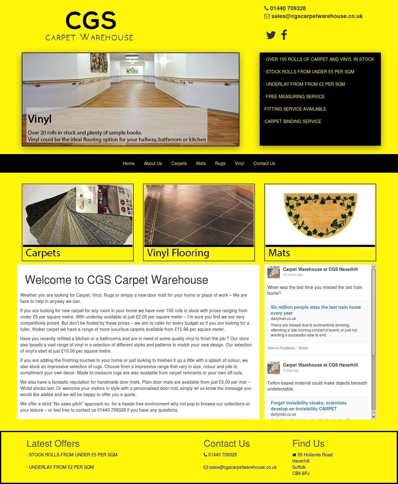 http://www.cgscarpetwarehouse.co.uk/