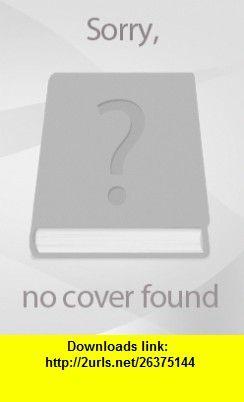 Scientific Memoirs (The Literature of Photography) (9780405049040) John William Draper , ISBN-10: 0405049048  , ISBN-13: 978-0405049040 ,  , tutorials , pdf , ebook , torrent , downloads , rapidshare , filesonic , hotfile , megaupload , fileserve