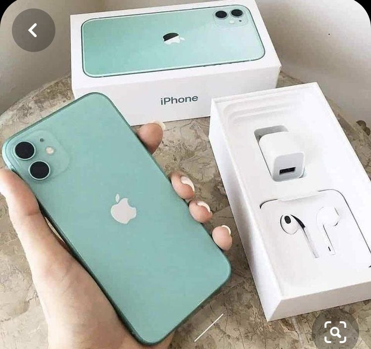 Iphone 11 En 2020 Produits Apple Iphone Gratuit Iphone