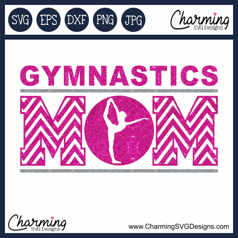 Pin On Cheer Dance Gymnastics Svg Cut Files