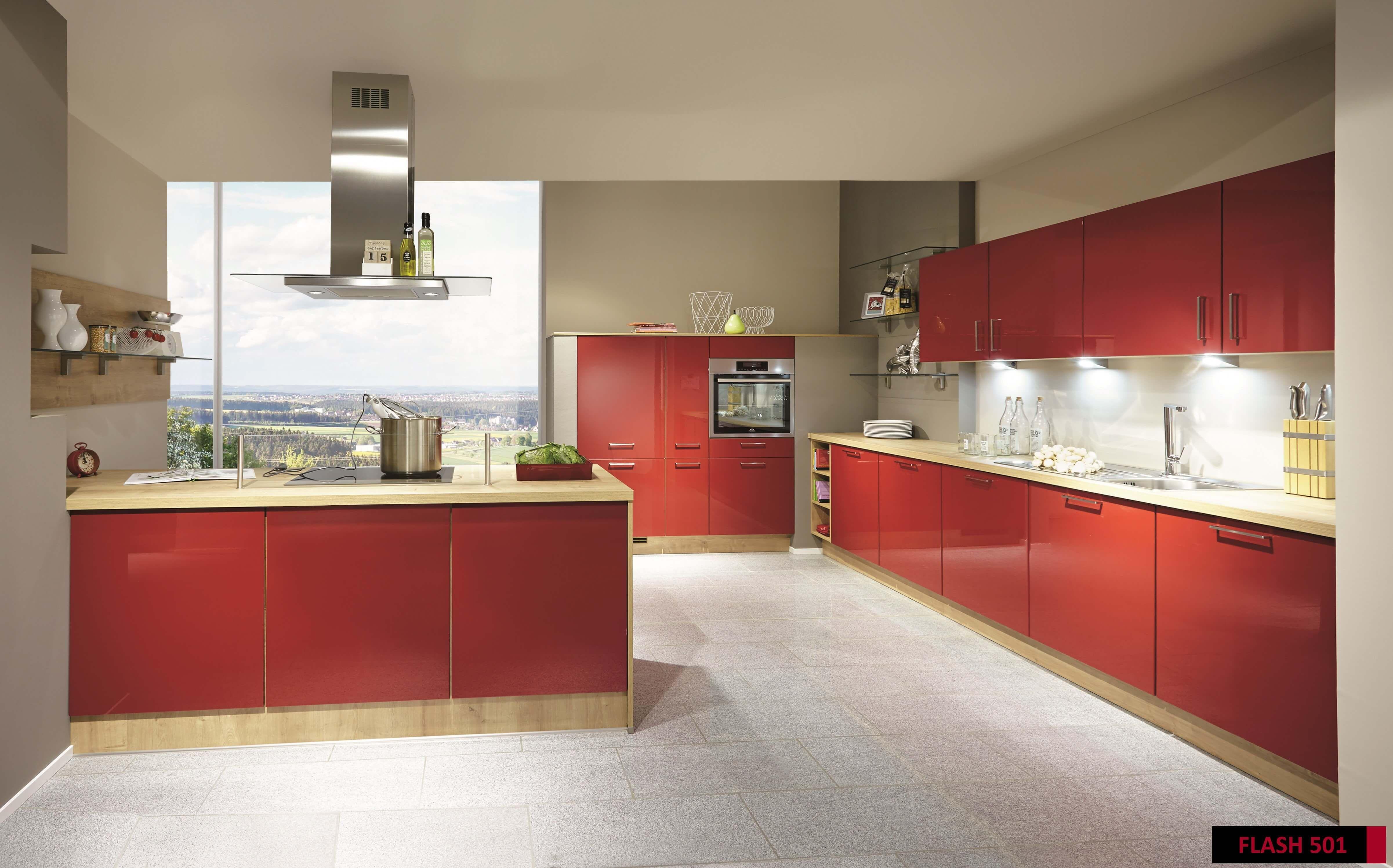 Kitchen Wellington   Design Your Kitchen   New Zealand   Palazzo ...