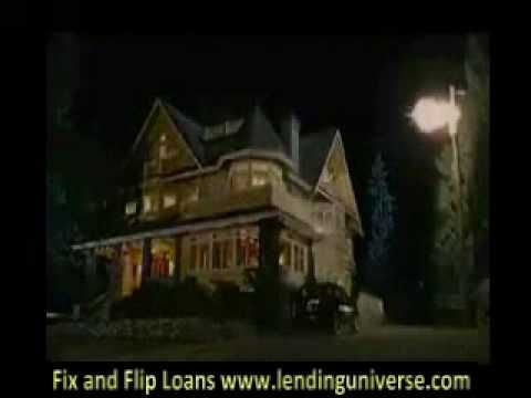 http://www.lendinguniverse.com/Construction_Fix_N'Flip_in_California.htm CONSTRUCTION Fix N' Flip in California, flip this house also known as how to flip house can be done with the help of flip housesCommercial property or Vacant land. In case you need a fix and flip financing Contact private Investors for best results on flip houses.    Mortga...