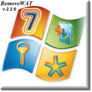 Removewat 2 2 6 Windows 7 Activator Full Version Full Download