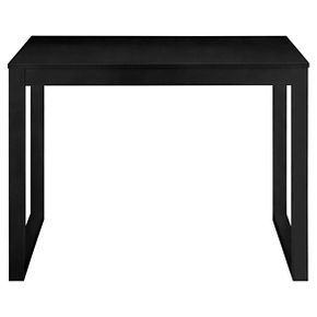 Parsons Desk Room Essentials Parsons Desk Contemporary Home Office Furniture Buy Office Furniture