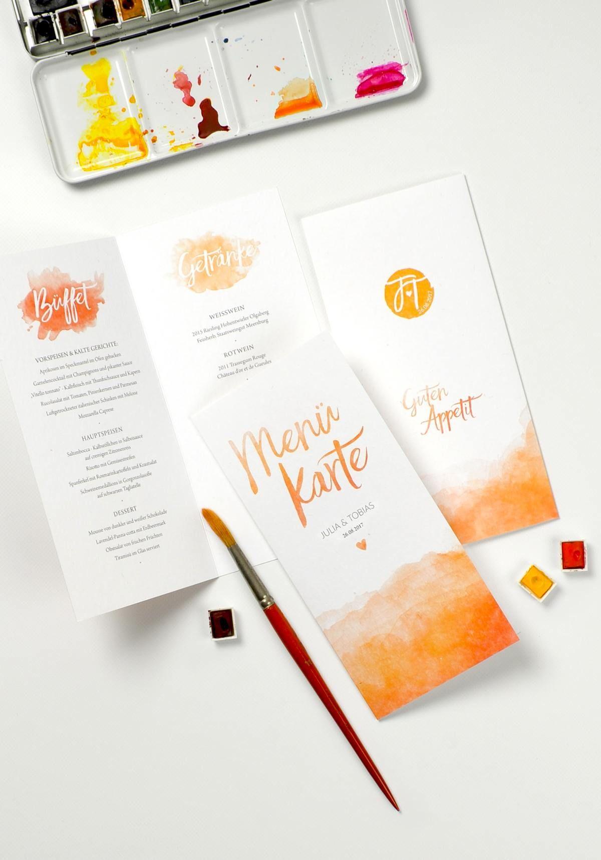 Hochzeitskartendesign-Pastel-Aquarelle-Hochzeitseinladung ... - Einladungskarten Hochzeit Rosen