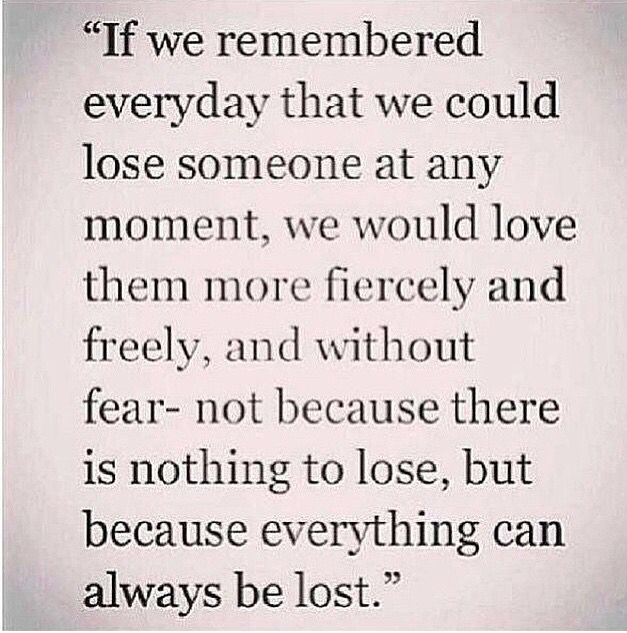 Pin By Summer Baccus On QuotesBible Verses Pinterest Quotes Extraordinary Lost Of A Loved One Quote