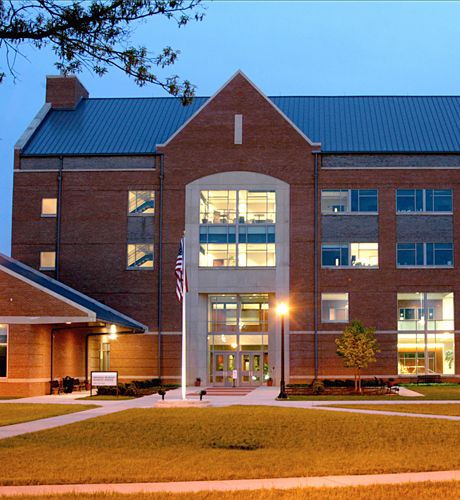 Photo Gallery The Top 10 Veterinary Schools In America Part 5