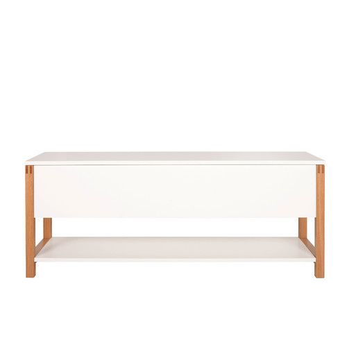 Fantastic Newbury Storage Hallway Bench Benches Hallway Bench Ocoug Best Dining Table And Chair Ideas Images Ocougorg