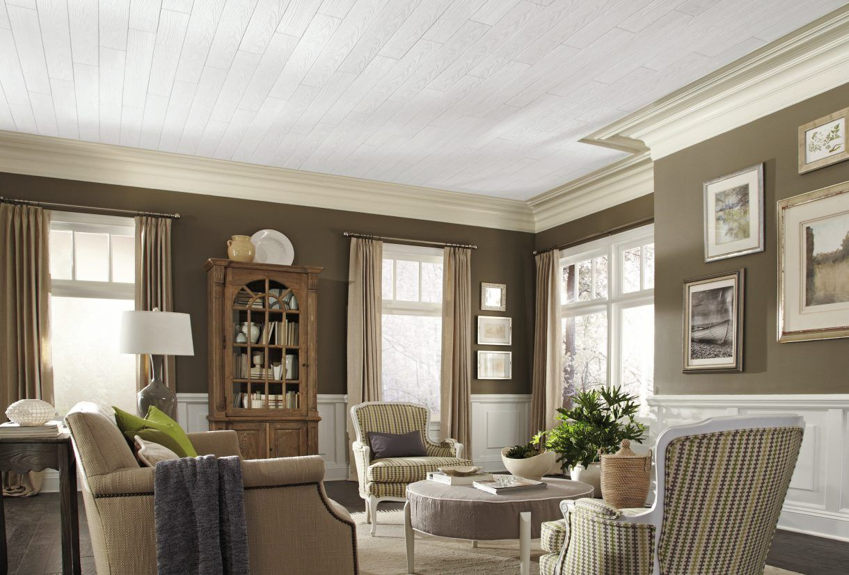 Cover Popcorn Ceilings With Images Covering Popcorn Ceiling