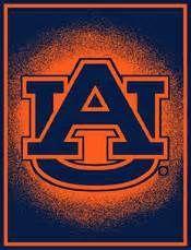Auburn Football Bing
