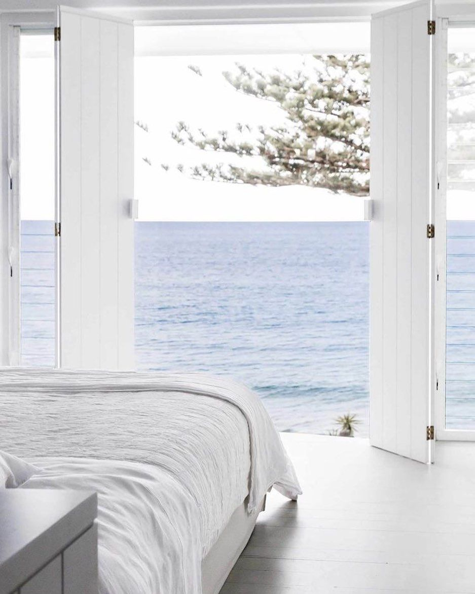 87 Room With A View To Die For Ideas In 2021 House Design Architecture Design
