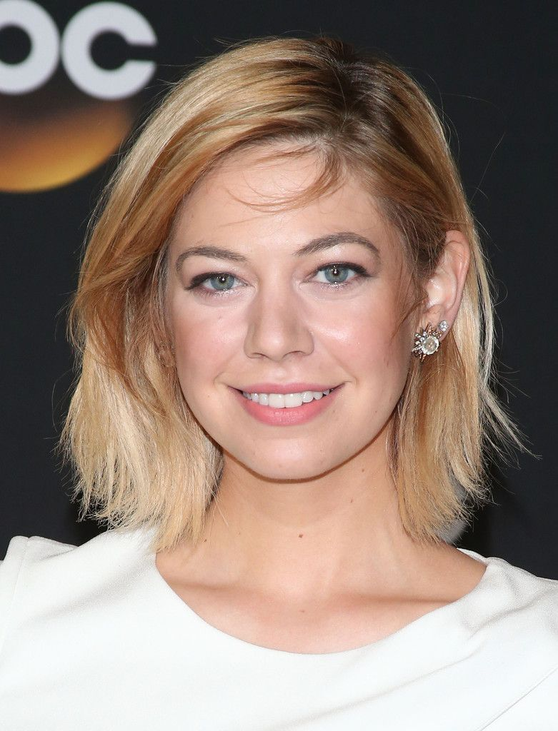 Analeigh Tipton nude (72 photo), pictures Selfie, Snapchat, braless 2016