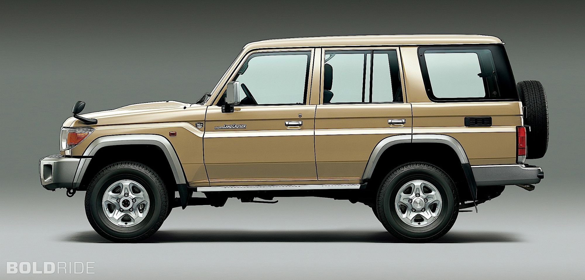 Explore toyota land cruiser jeep and more