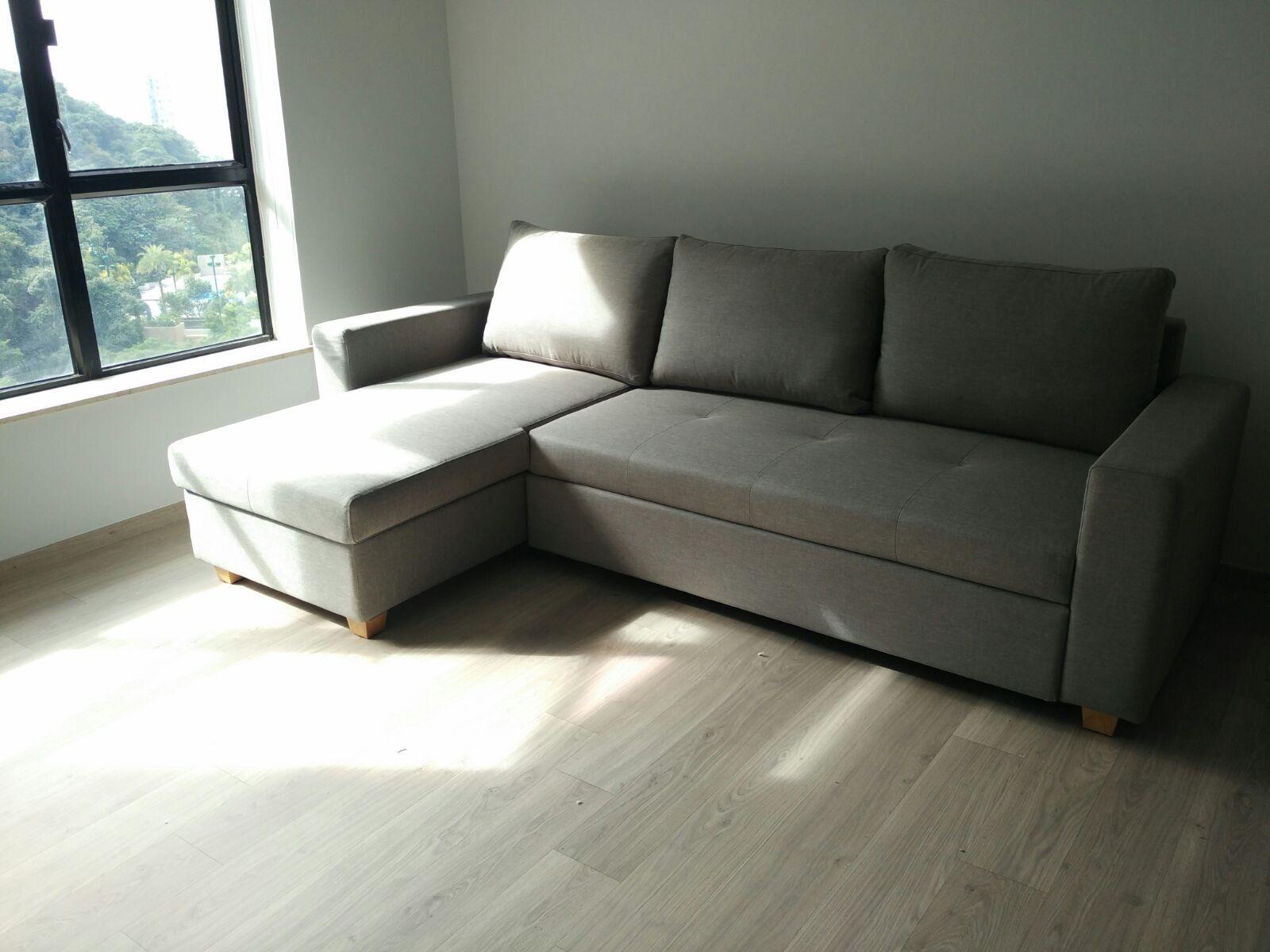 Christian sofabed modern sofa bed pinterest christian