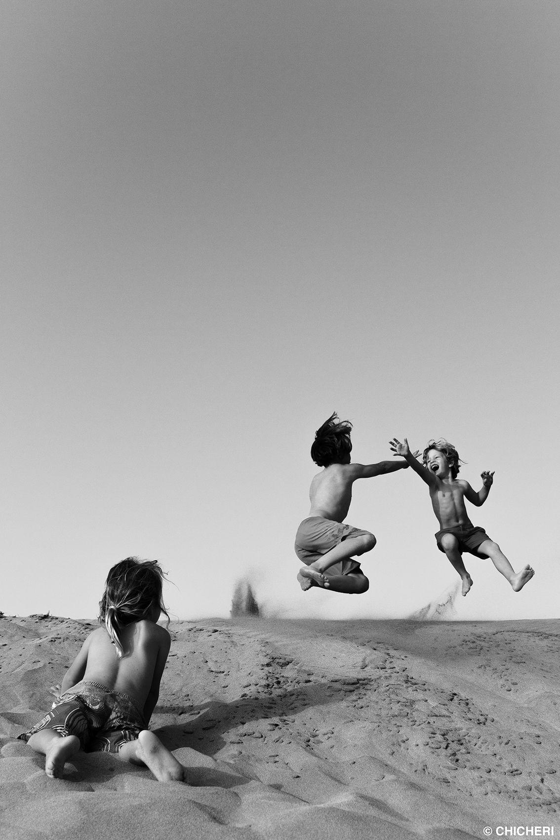 © Raquel Lopez-chicheri