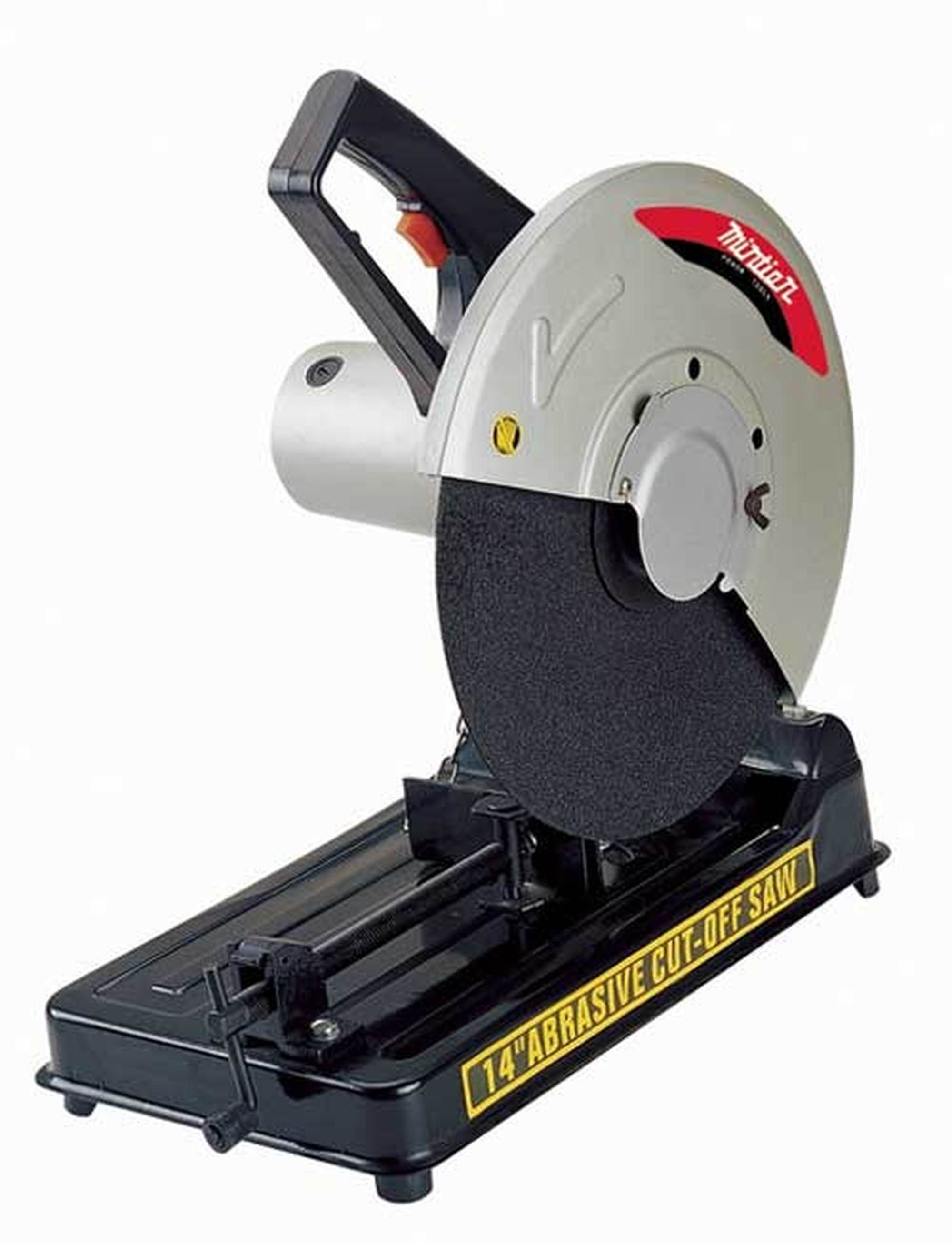 Cut-off saw 14  (Metal Cutting) for rent - Easily portable and ideal for cutting metal pipes rods and sections on site. Malta Rentals Directory Product By ...  sc 1 st  Pinterest & Article headline | Pinterest | Renting and Cuttings