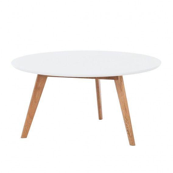 Mit Wenigen Klicks Gehört Dieser Tisch Von Mørteens Ihnen. Weitere Tische  Für Eine Moderne Einrichtung Finden Sie Bei