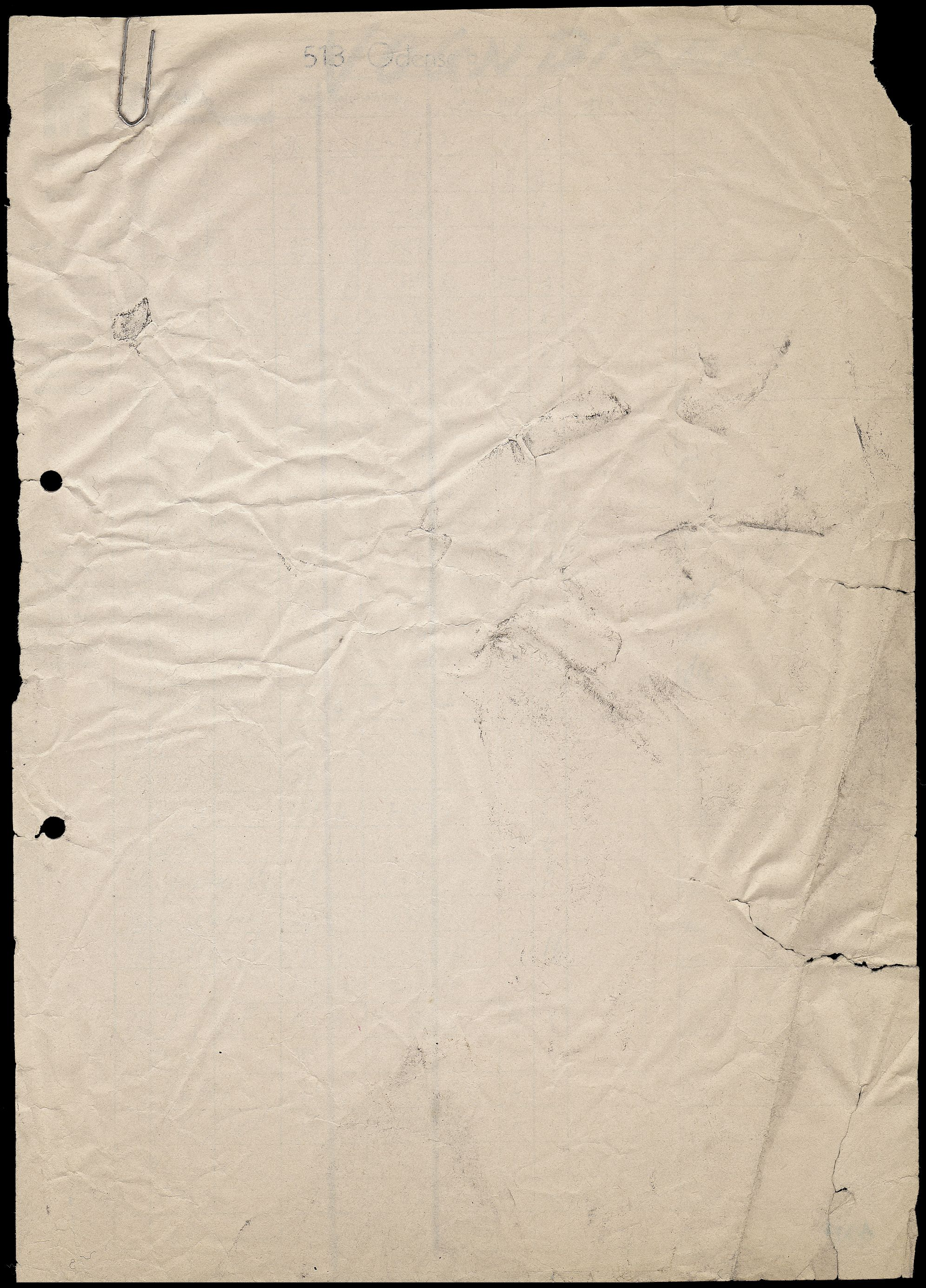 Grungy paper texture v.13 by bashcorpo on DeviantArt