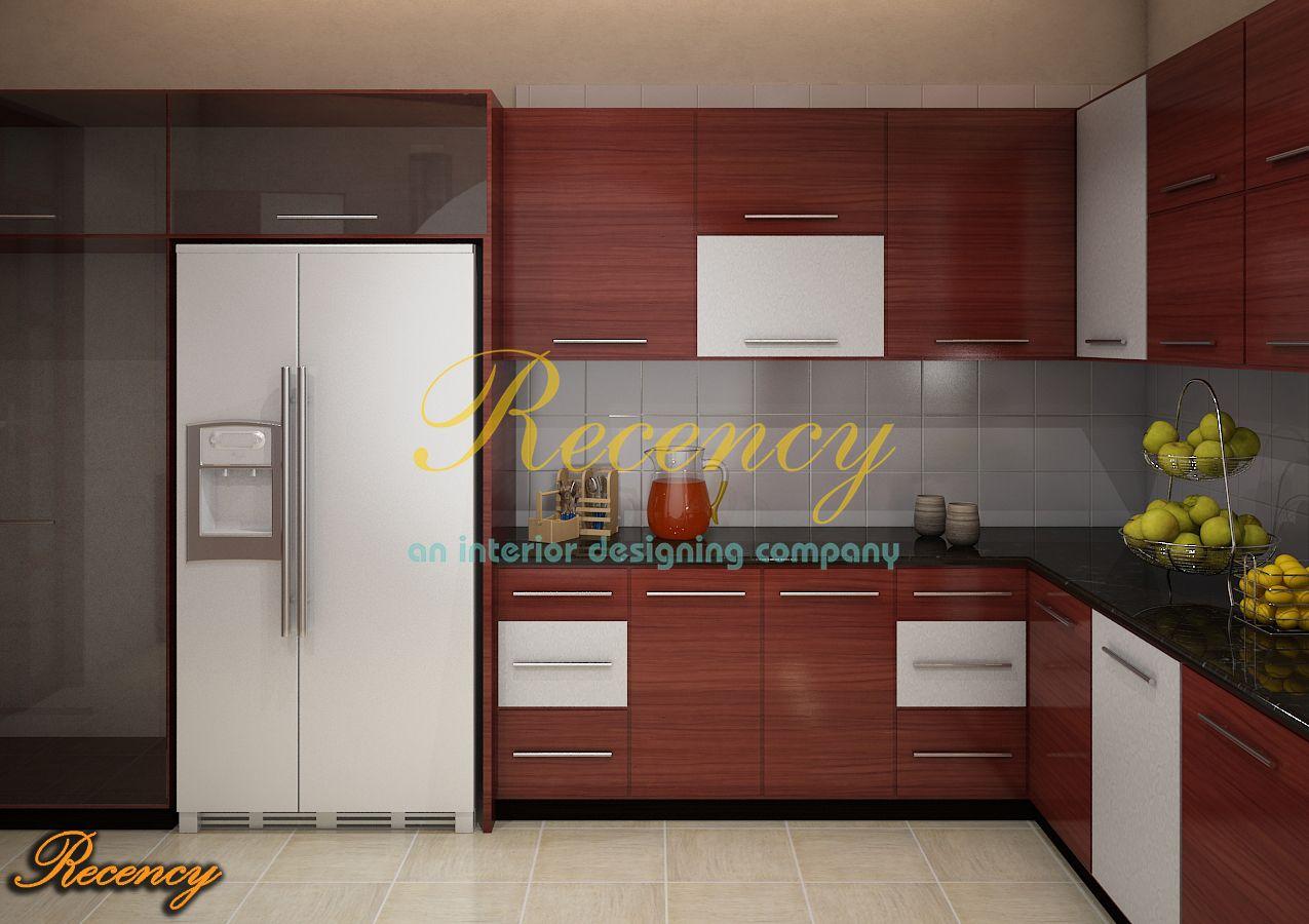 Kitchen designs kitchen designs pinterest kitchen design