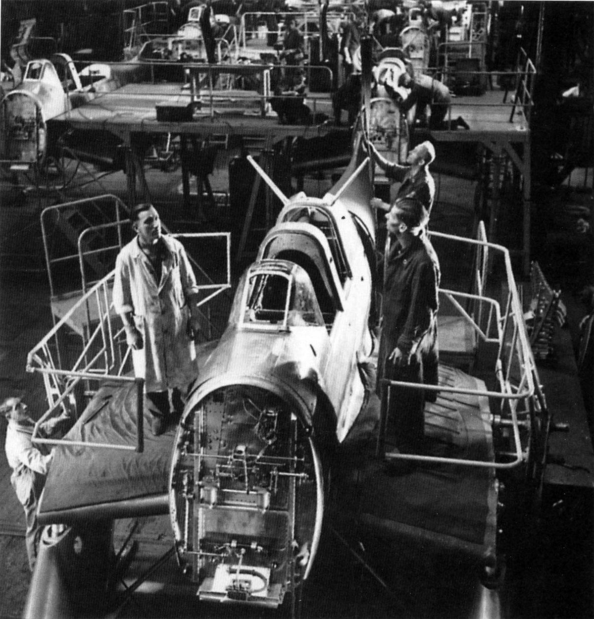 833rd aero squadron - Miss Chicago 1938 Junker Ju 87a Stuka Anton Series Junkers Ju 87a Junkers Ju 87a1