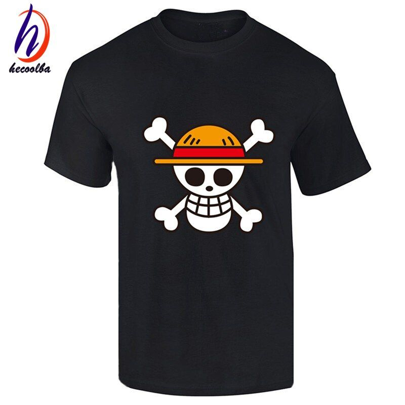 New Womens//Mens Bleach Skull Anime 3D Print Casual T-Shirt Short Sleeve Tee Tops