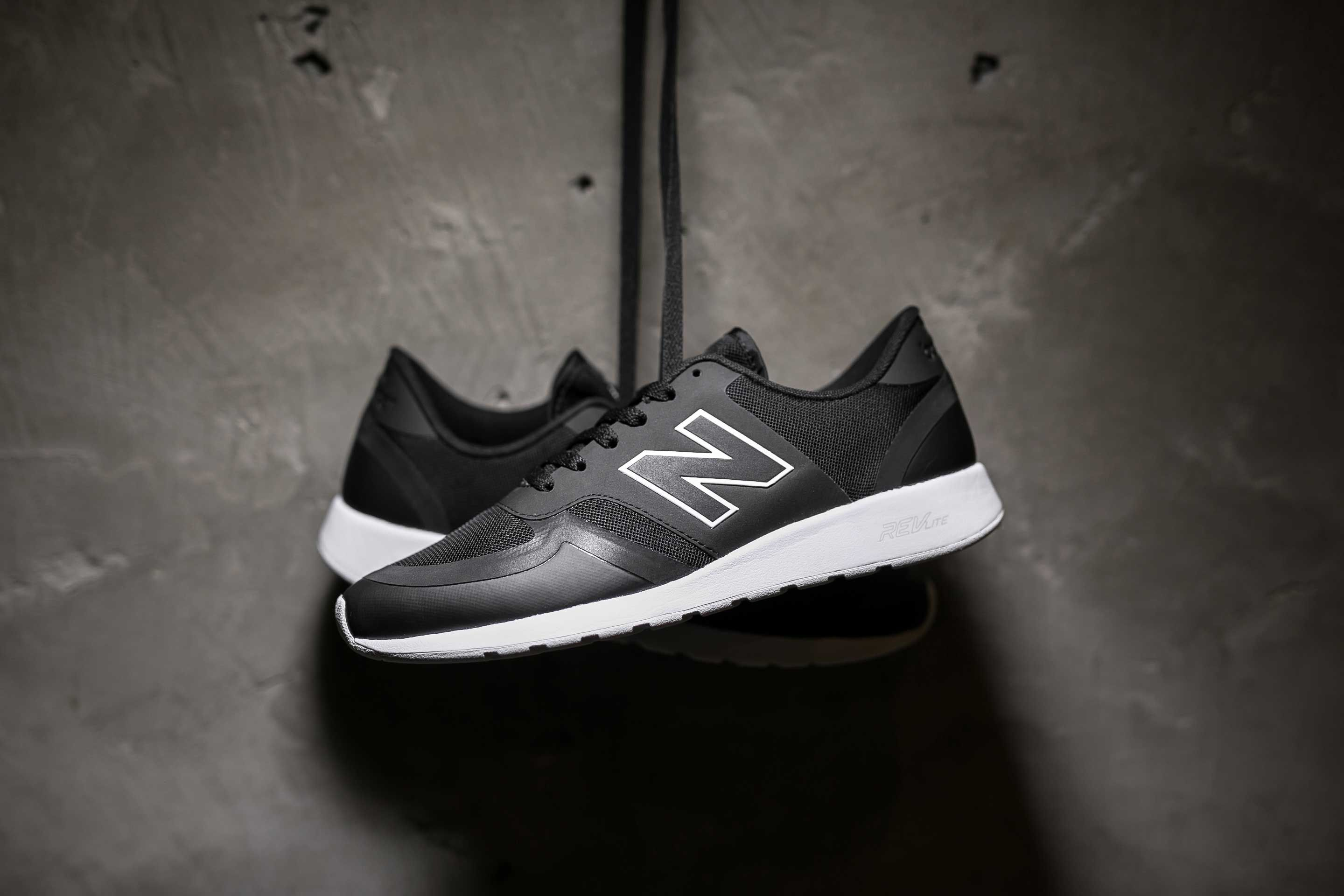 2d933eb48a Available in #CROSSOVER Flagship and Sunway store. #NewBalance  #newbalanceMY #crossoverconceptstore
