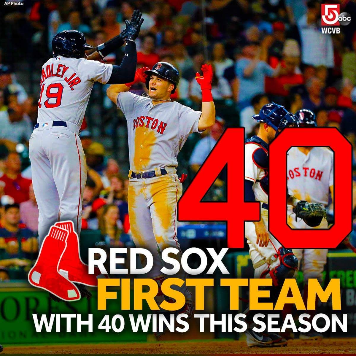 34482981 10156516399439445 5555554924818857984 O Jpg 1200 1200 One Team Red Sox Nation Red Sox