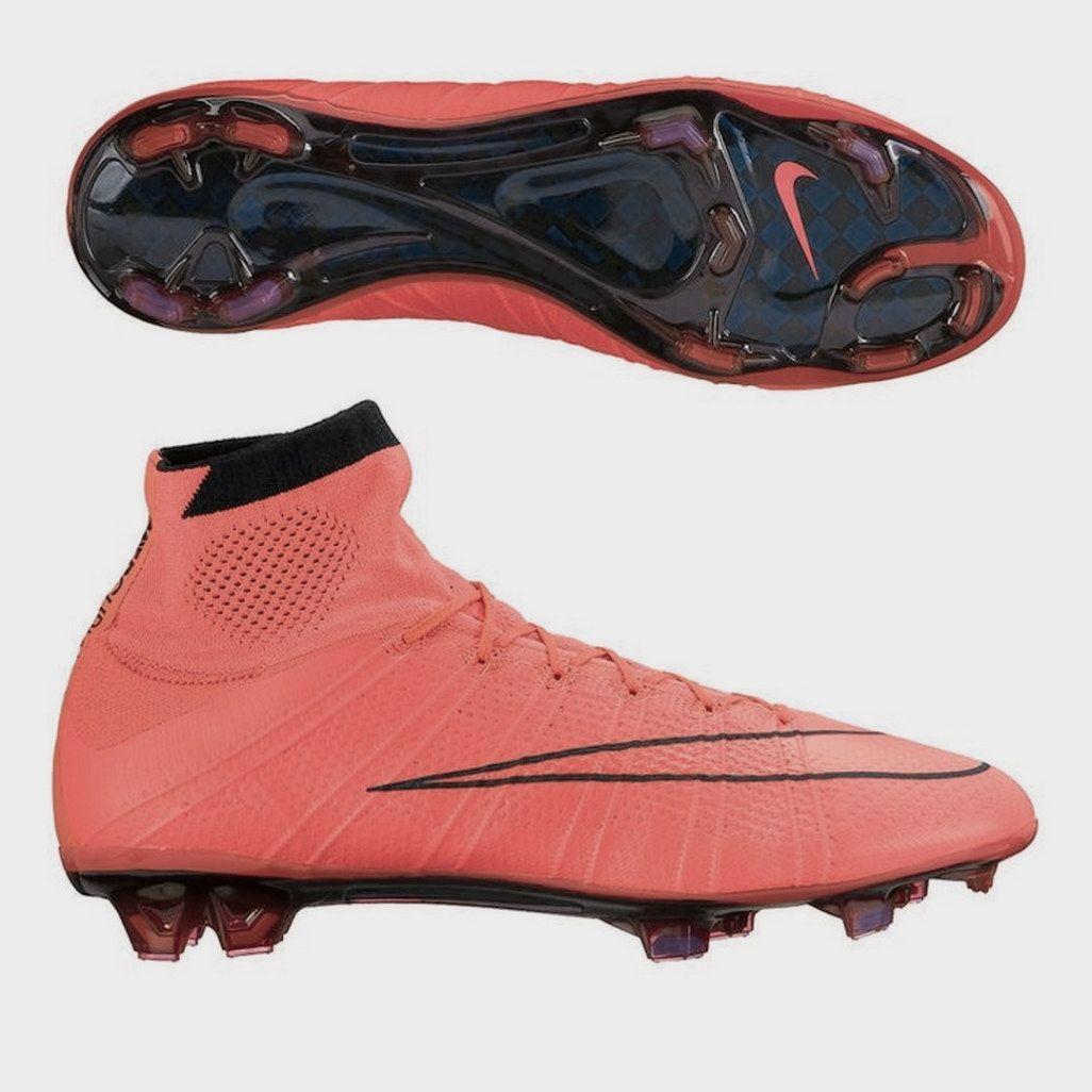 Pin by Jorge Robalino on Soccer Fotbollsskor, fotbollsskor  Soccer boots, Soccer shoes