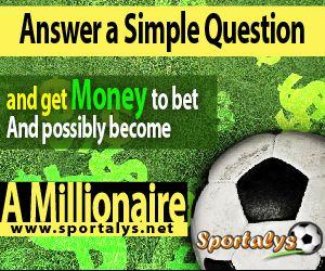 Online football pool betting pari mutuel betting for golf tournaments