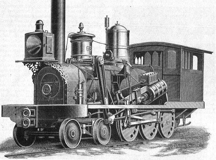 Train Lever In Lodon : Lever drive locomotives parowozy pinterest