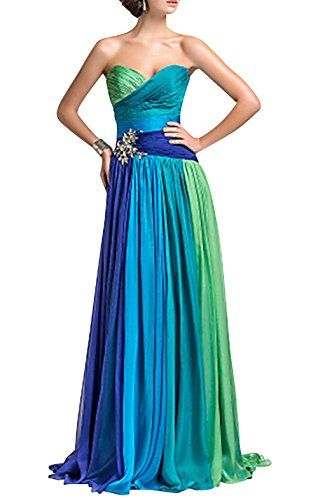 DAPENE® Women 2014 Sweetheart Ruched Maxi Gown Formal Dress Custom Size DAPENE&reg http://www.amazon.com/dp/B00ODSTWCC/ref=cm_sw_r_pi_dp_4WpDvb0YV00NJ