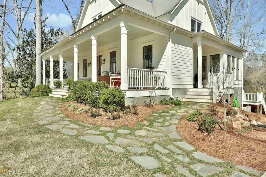 zillow has 155 homes for sale in senoia ga view listing photos rh pinterest com
