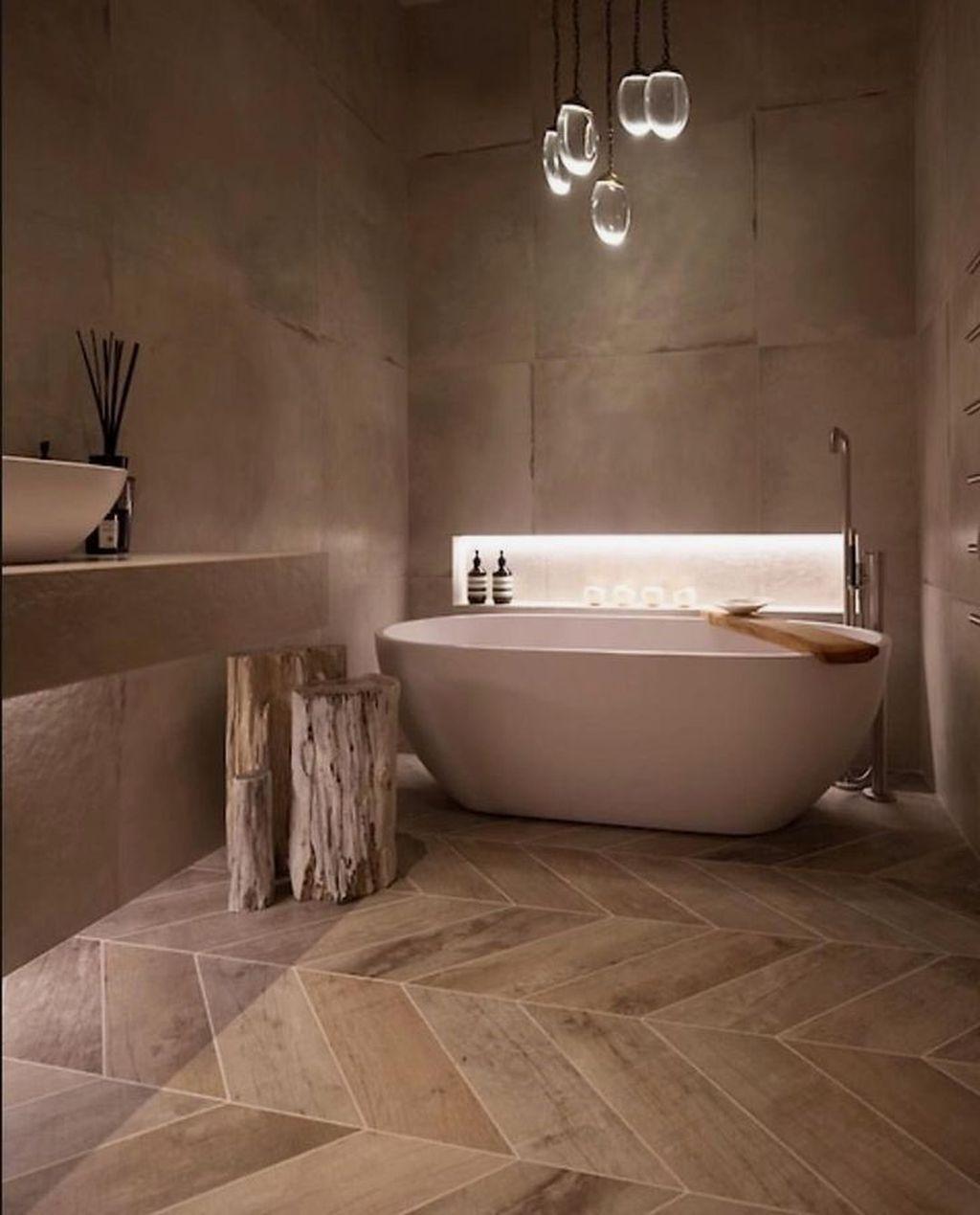 Photo of 30+ Elegant Bathroom Lighting Ideas To Brighten Your Style
