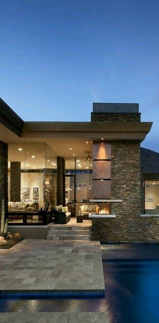 Elegante Architecture Architecture House Architecture Design