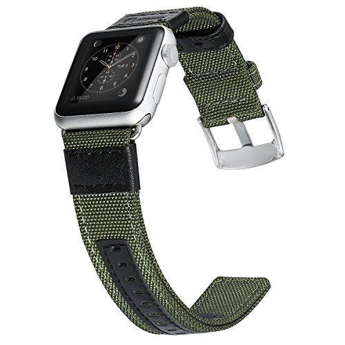 Apple Watch Series 2 Band c5224c5d37f6